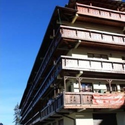 Apartament Maria din Poiana Brasov