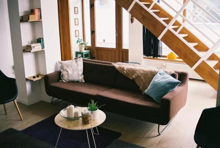 Casa Domestic