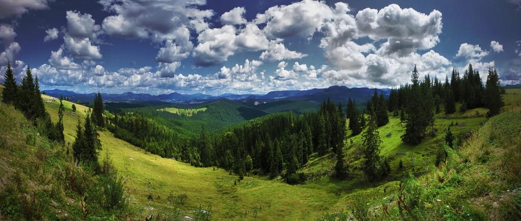 obiective turistice din Suceava