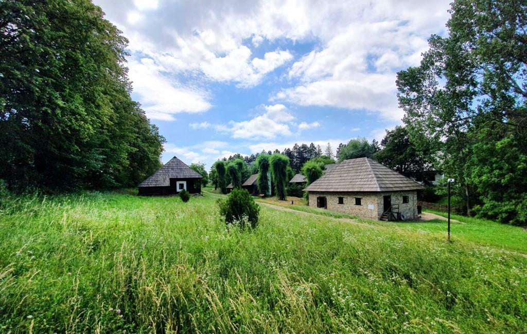 Obiective turistice Suceava