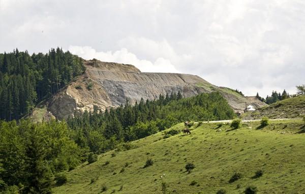 Valea Doftanei de vizitat